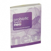 Probiotic complex neo (15 capsulas)