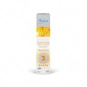 Vitalink-d3 forte (spray 10 ml)