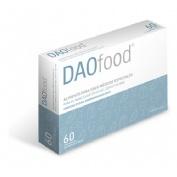 Daofood (60 comprimidos gastrorresistentes)