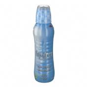 Aquadren antioxidante (500 ml)