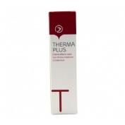 Therma plus crema efecto calor (60 ml)