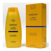 Kaedum champu anticaida - cosmeclinik (petaca 250 ml)