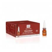 Martiderm ampollas anticaida (14 ampollas)