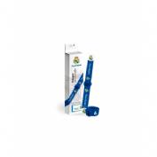 Wartner by cryopharma - stick verrugas (4 ml)