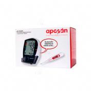 Tensiometro digital - aposan (brazo con locucion)