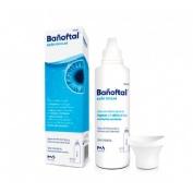 Bañoftal baño ocular (190 ml)