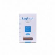 Legpatch parches piernas (28 u)