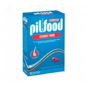 Pilfood complex energy hair (120 comprimidos)