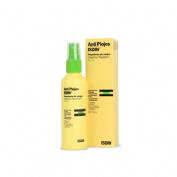 Antipiojos isdin spray (100 ml)