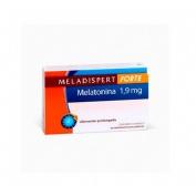 Meladispert forte 1.90 mg (60 comprimidos recubiertos)
