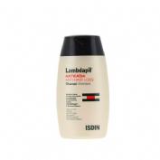 Isdin shampoo anticaida lambdapil (100 ml)