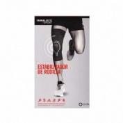 Estabilizador de rodilla - farmalastic sport (t- xl)