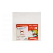 Om3gafort colesterol - omegafort (60 capsulas)