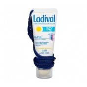 Ladival alpin fps 50+ (20 ml crema + 3.2 g labial)