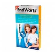 Endwarts pen lapiz aplicador - antiverrugas (3 ml)