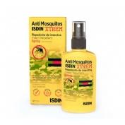Antimosquitos isdin xtrem spray - repelente de insectos (75 ml)