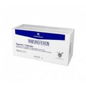 Inmunoferon (90 capsulas)