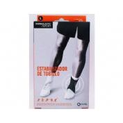 Estabilizador de tobillo - farmalastic sport (t- l)