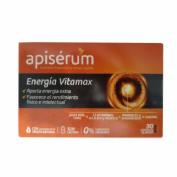 Vitamax (30 capsulas blandas)