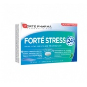 Forte stress 24 h (15 comprimidos bicapa)