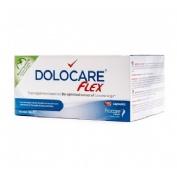 Dolocare flex (180 capsulas)