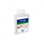 Tiritas protect plus - aposito adhesivo (30 u 4 tamaños)
