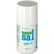 Novosal - sal hiposodica (200 g)
