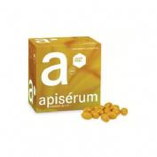 Apiserum hd1 (48 perlas)