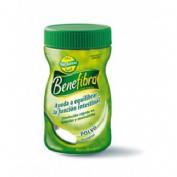 Benefibra fibra soluble polvo (96 g)