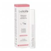 Belcils mascara incolora hidratante con hyasol (8 ml)