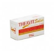 Ah theavit solar (36 capsulas)