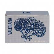 Valeriana la pirenaica (1.5 g 20 filtros)