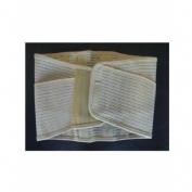 Faja lumbar - medilast (cont cintura   85-95 cm t- 3)