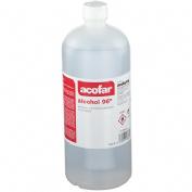 Alcohol 96º - acofar (1 frasco 1000 ml)