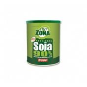 Enerzona proteinas de soja 90% (216 g bote)