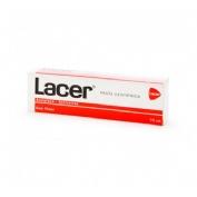 Lacer pasta dentifrica (75 ml)