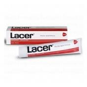 Lacer pasta dentifrica (50 ml)