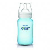 Biberon anti-colic - philips avent (330 ml)