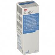 Cavilon 3m protector cutaneo esteril (spray 28 ml)