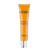 Lierac mesolift crema antifatiga 40 ml