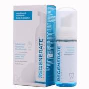 Regenerate advanced foaming mouthwash (50 ml)