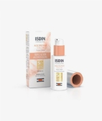 Isdin fotoultra age repair color spf 50 (1 envase 50 ml)