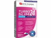 Turboslim vientre plano 45+ (56 comprimidos)
