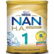 NAN 1 EXPERT HA 800 G
