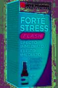 Forte stress flash (spray 15 ml)