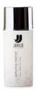 Juvilis perfecting cleanser