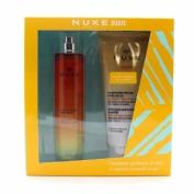 Nuxe sun eau delicieuse parfumante 100ml