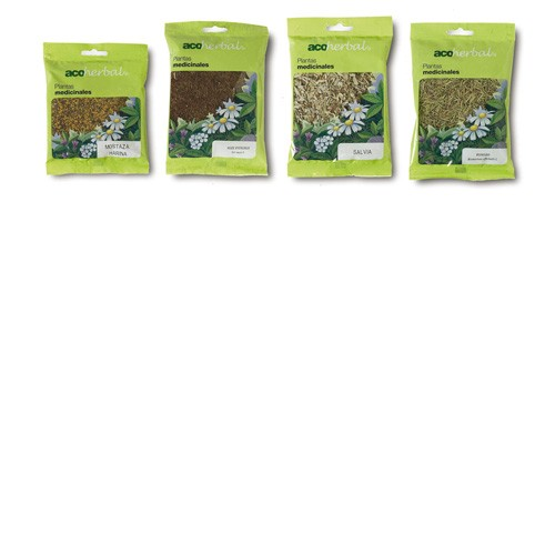 Acofarherbal sauco flor (30 g)