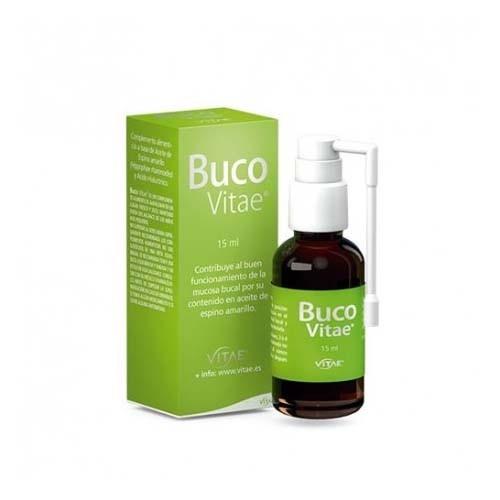 Buco vitae (15 ml)