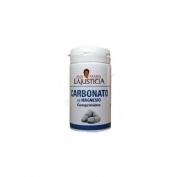 Carbonato de magnesio - ana maria lajusticia (75 comprimidos)